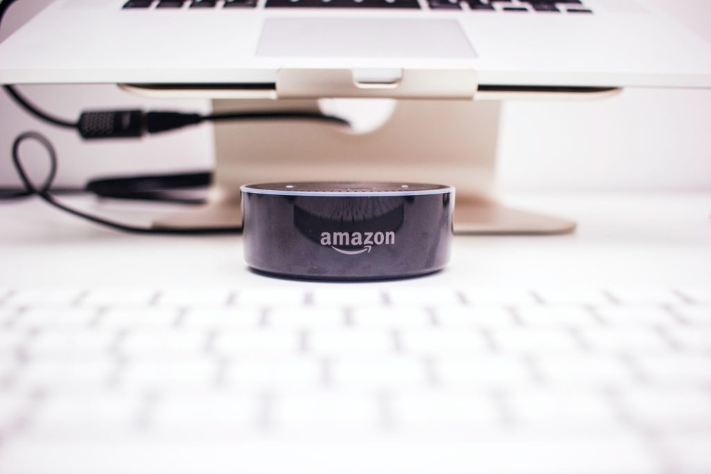 Amazon Clip And Save
